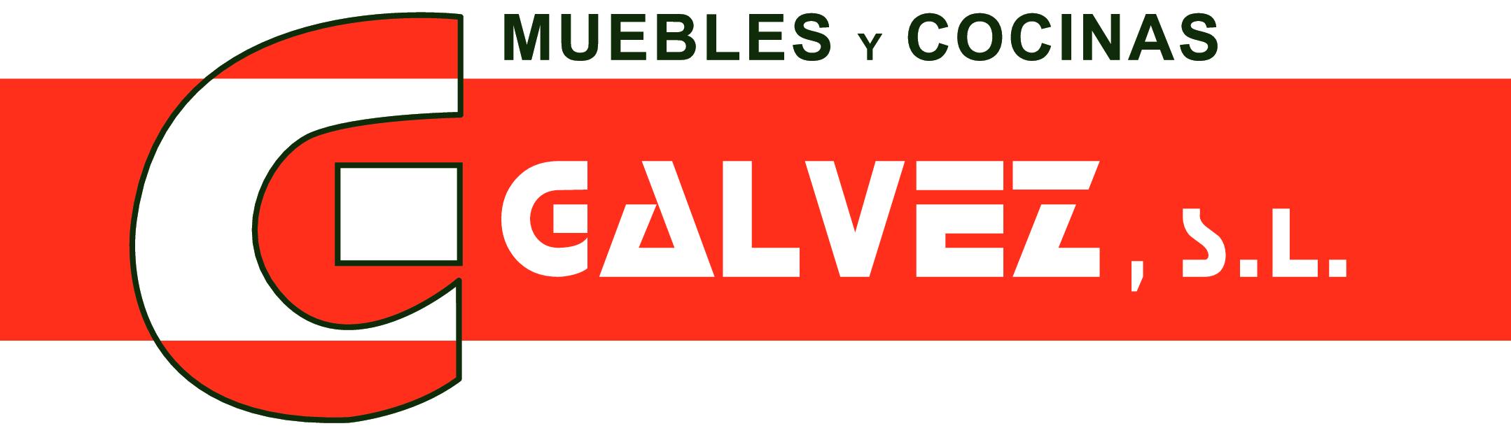 Muebles Galvez